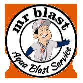Mr Blast